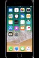iphone-7-mit-ios-11-28333