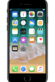 iphone-8-28333