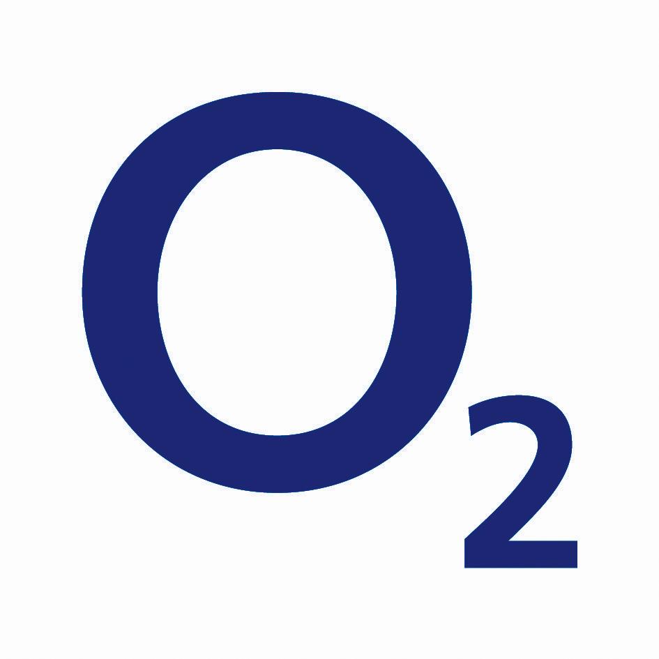 Home Apn Einstellungen Für O2 Netzwerk